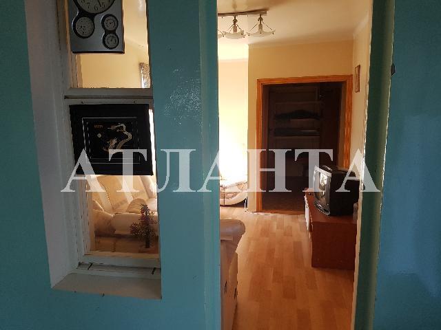 Продается дом на ул. Терешковой — 50 000 у.е. (фото №2)