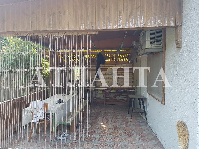 Продается дом на ул. Терешковой — 50 000 у.е. (фото №3)