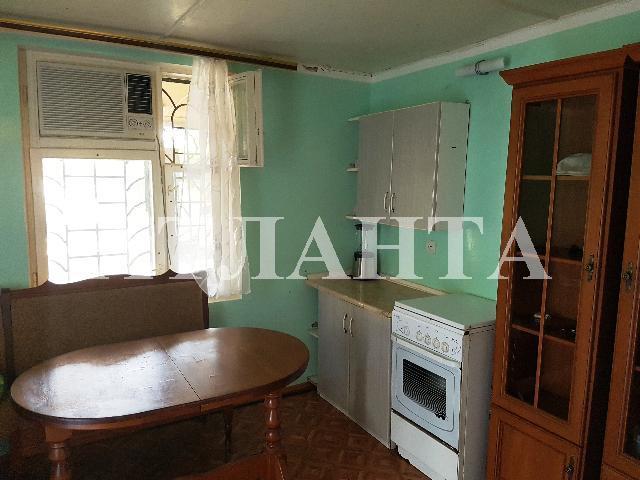 Продается дом на ул. Терешковой — 50 000 у.е. (фото №4)