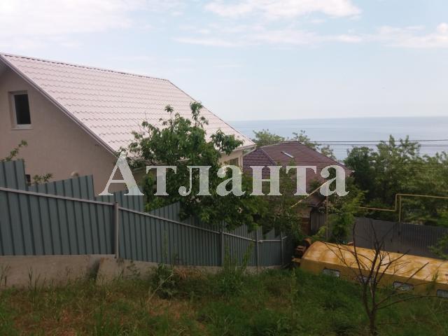 Продается земельный участок на ул. Ветровая — 55 000 у.е. (фото №2)