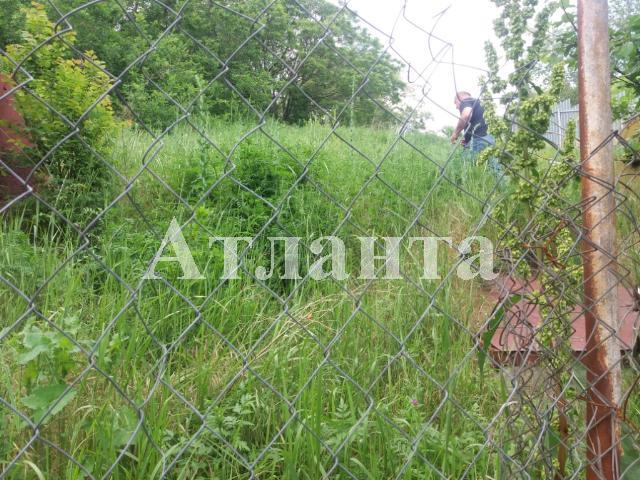 Продается земельный участок на ул. Ветровая — 55 000 у.е. (фото №3)