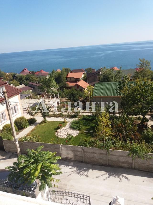 Продается земельный участок на ул. Ветровая — 55 000 у.е. (фото №4)