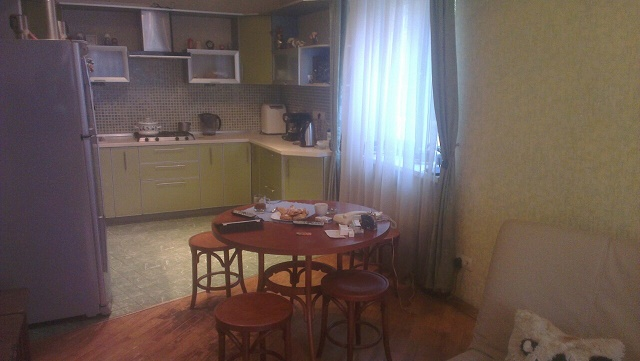 Продается дом на ул. Жаботинского (Пролетарская) — 180 000 у.е.