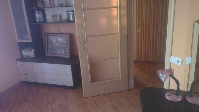 Продается дом на ул. Жаботинского (Пролетарская) — 180 000 у.е. (фото №16)