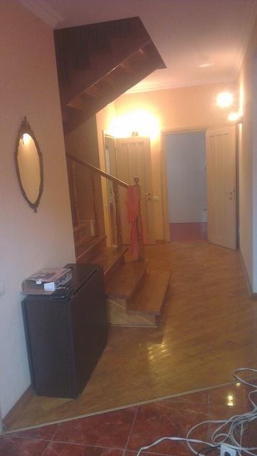 Продается дом на ул. Жаботинского (Пролетарская) — 180 000 у.е. (фото №18)