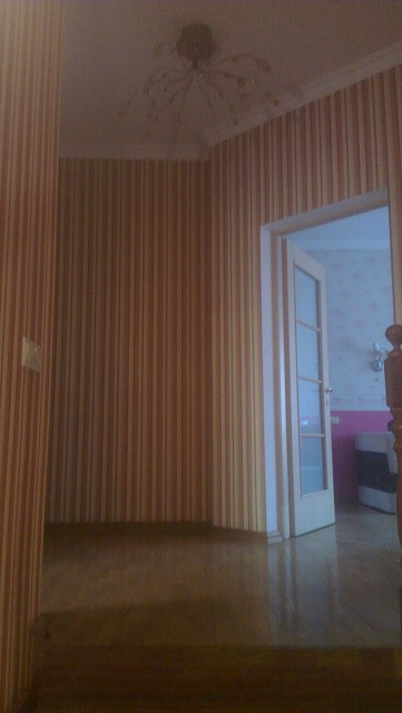 Продается дом на ул. Жаботинского (Пролетарская) — 180 000 у.е. (фото №21)