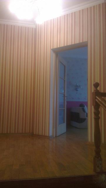 Продается дом на ул. Жаботинского (Пролетарская) — 180 000 у.е. (фото №22)