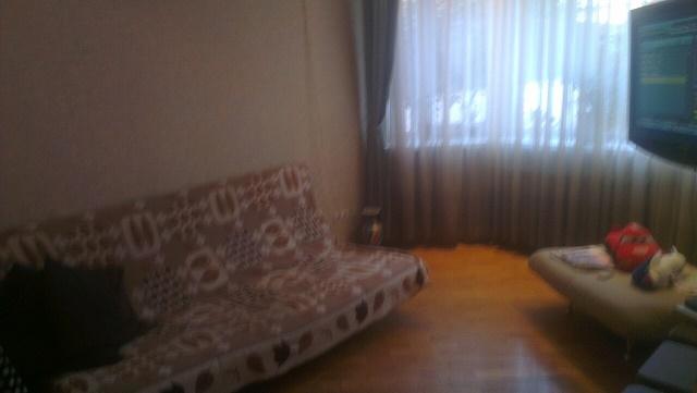 Продается дом на ул. Жаботинского (Пролетарская) — 180 000 у.е. (фото №23)
