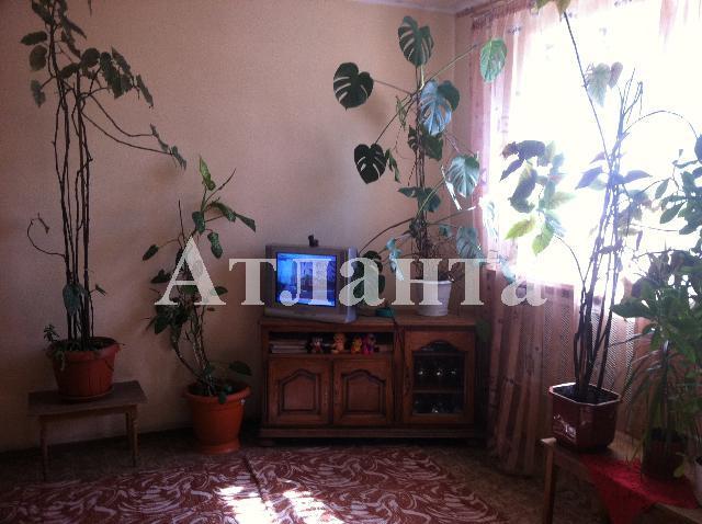 Продается Дом — 75 000 у.е. (фото №6)