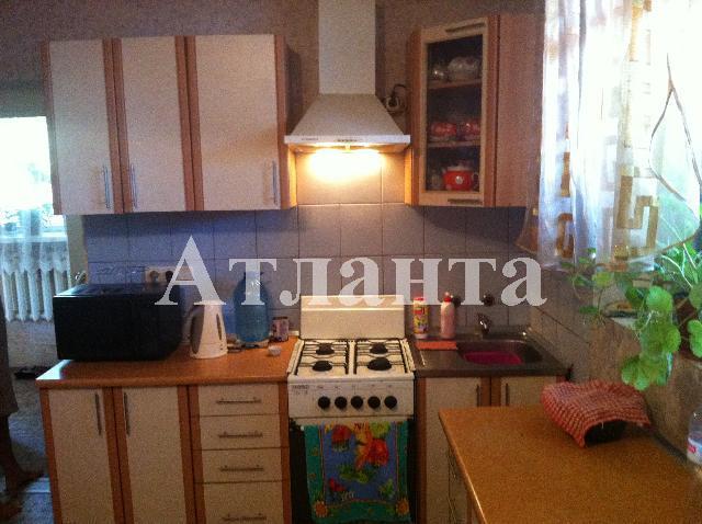 Продается Дом — 75 000 у.е. (фото №8)