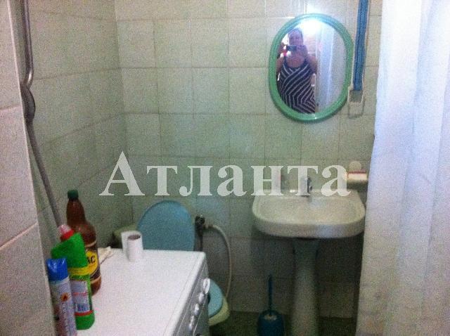 Продается Дом — 75 000 у.е. (фото №10)
