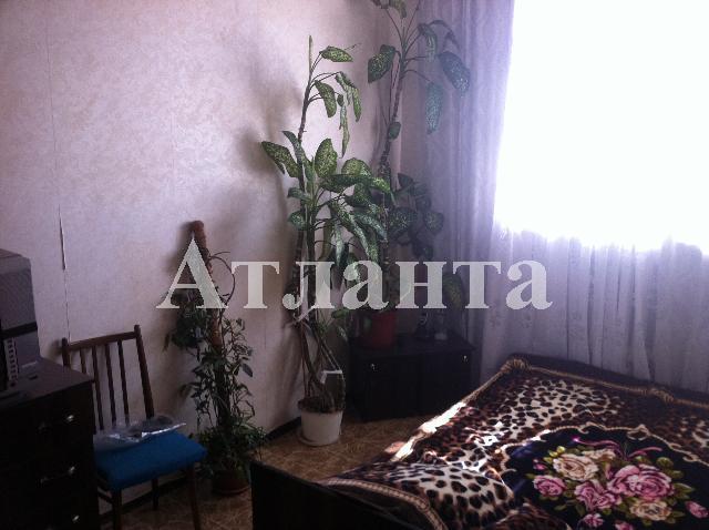 Продается Дом — 75 000 у.е. (фото №11)