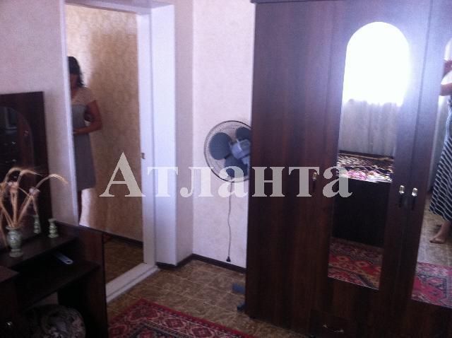Продается Дом — 75 000 у.е. (фото №12)