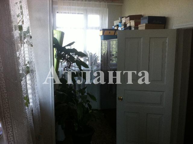 Продается Дом — 75 000 у.е. (фото №13)