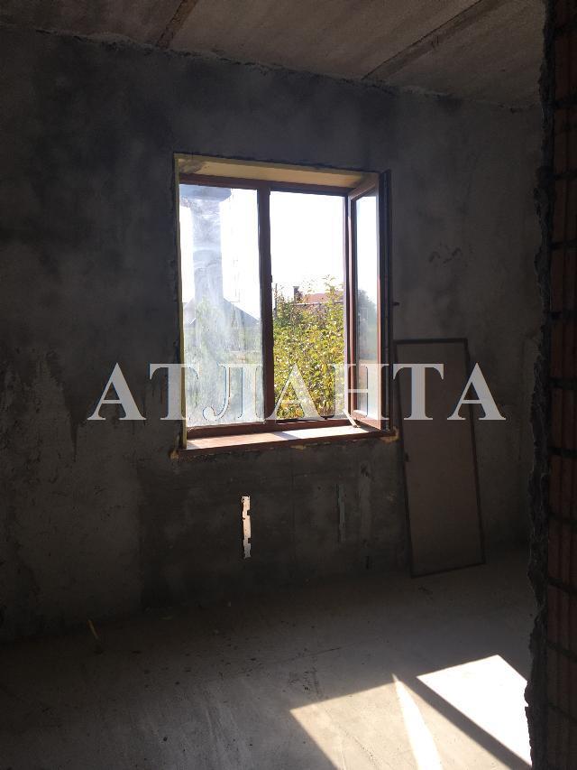 Продается дом на ул. Юбилейная — 47 000 у.е.