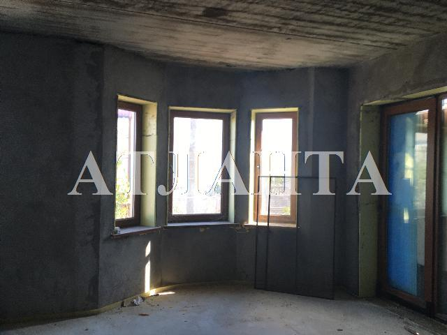 Продается дом на ул. Юбилейная — 47 000 у.е. (фото №2)
