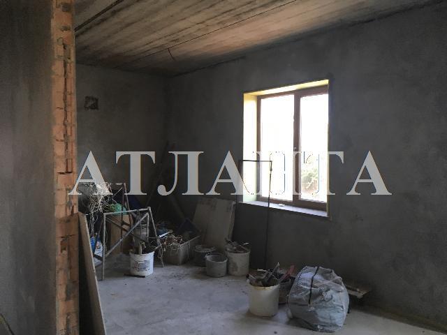 Продается дом на ул. Юбилейная — 47 000 у.е. (фото №3)