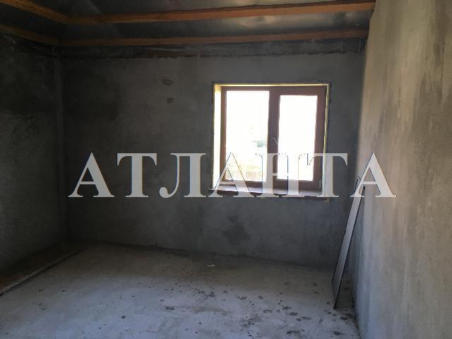 Продается дом на ул. Юбилейная — 47 000 у.е. (фото №4)