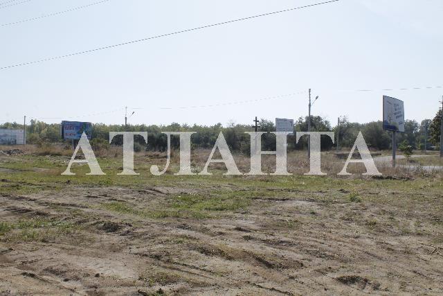 Продается земельный участок на ул. Придорожная — 60 000 у.е.