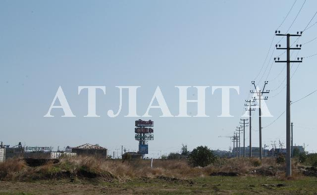 Продается земельный участок на ул. Придорожная — 60 000 у.е. (фото №2)