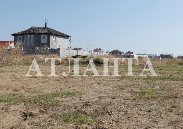 Продается земельный участок на ул. Придорожная — 60 000 у.е. (фото №4)