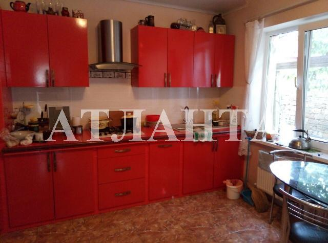Продается дом на ул. Шевченко — 65 000 у.е. (фото №5)