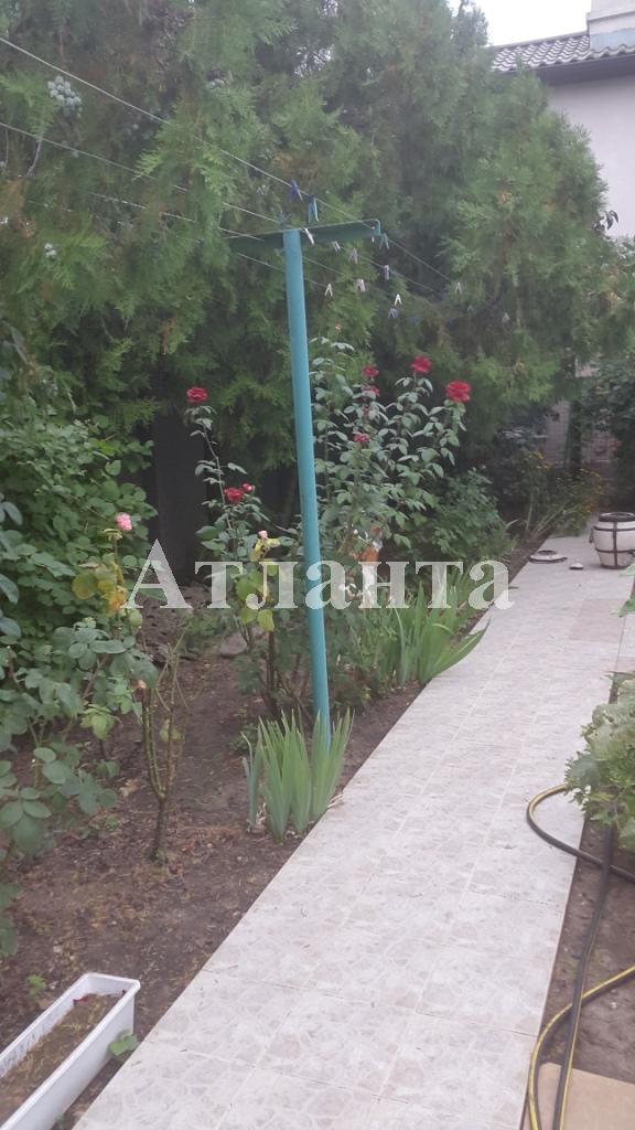 Продается дом на ул. Багрицкого — 200 000 у.е. (фото №3)