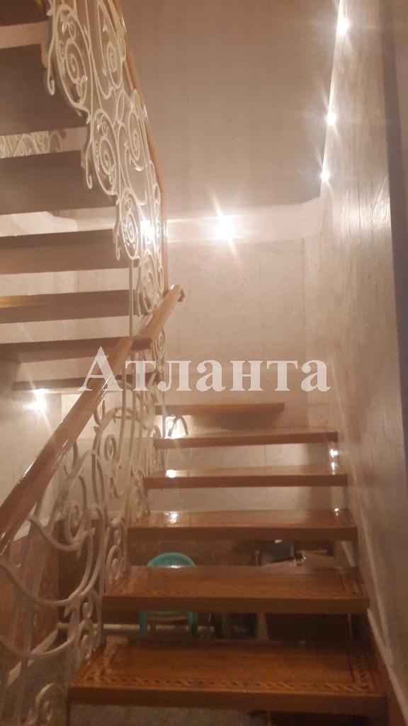 Продается дом на ул. Багрицкого — 200 000 у.е. (фото №4)