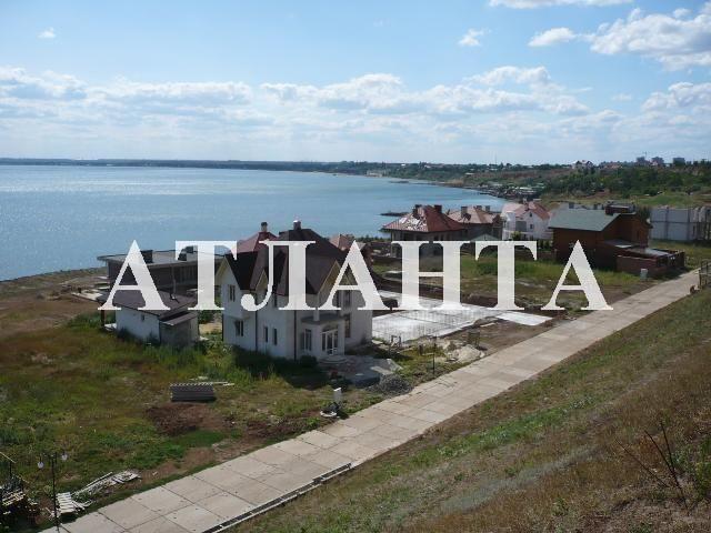 Продается земельный участок на ул. Набережная — 250 000 у.е. (фото №2)