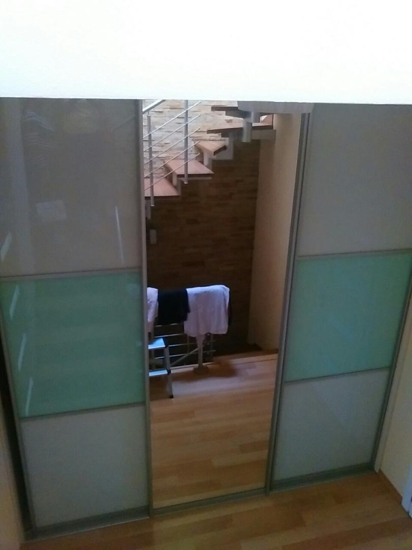 Продается Дом на ул. Болгарская — 160 000 у.е. (фото №6)