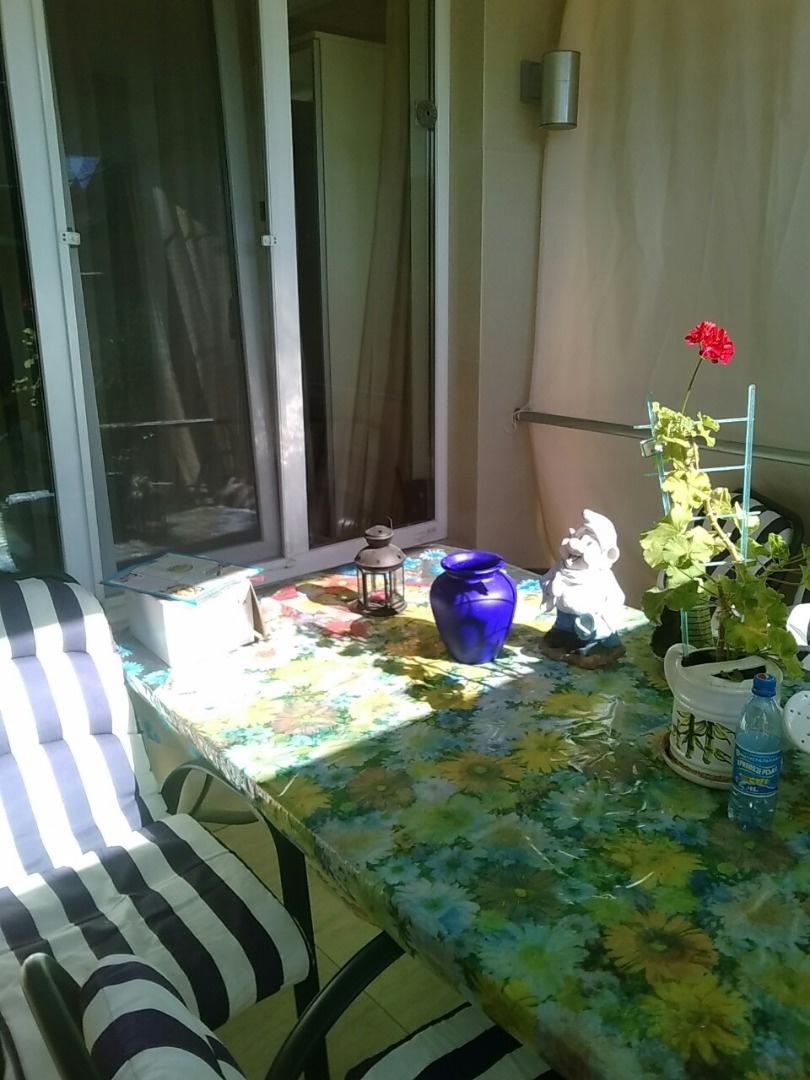 Продается Дом на ул. Болгарская — 160 000 у.е. (фото №7)
