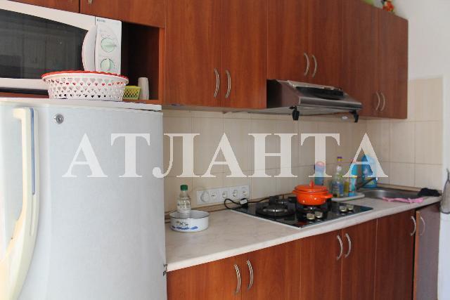 Продается дом на ул. Котовского — 32 000 у.е. (фото №5)