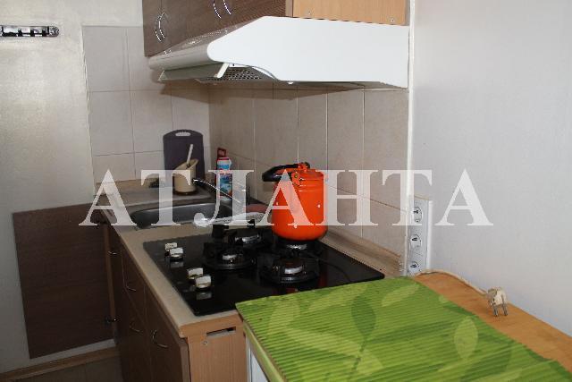 Продается дом на ул. Котовского — 32 000 у.е. (фото №6)