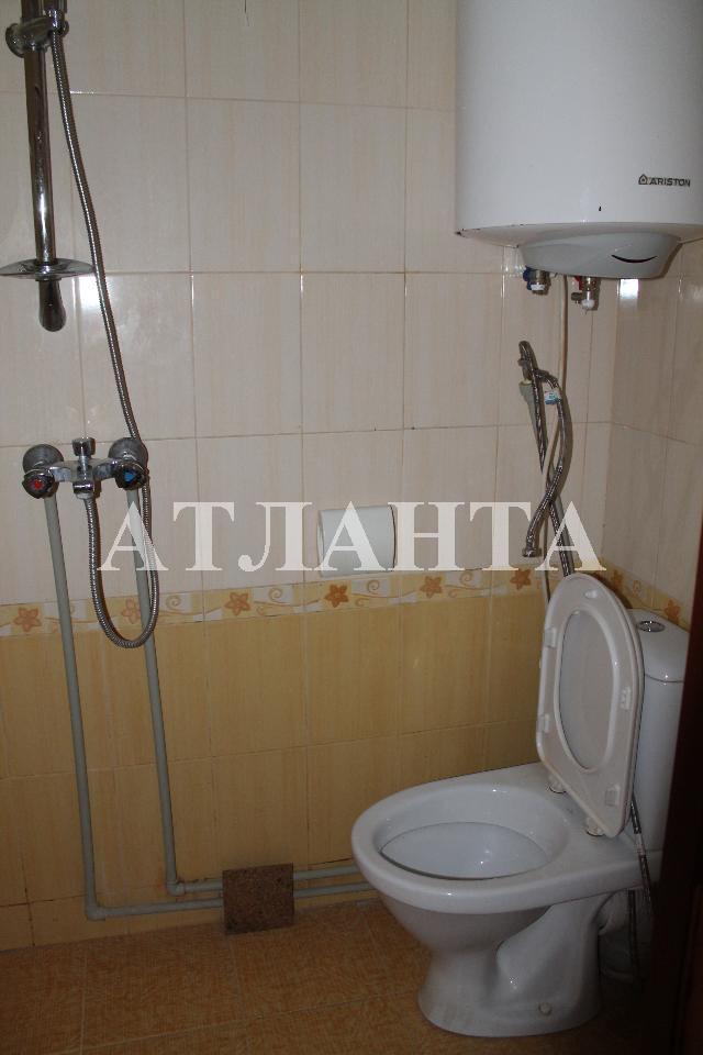 Продается дом на ул. Котовского — 32 000 у.е. (фото №7)