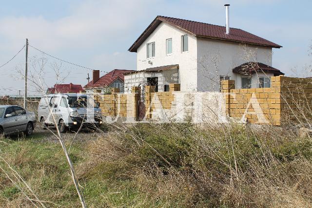 Продается земельный участок на ул. Уютный Пер. — 21 000 у.е. (фото №2)