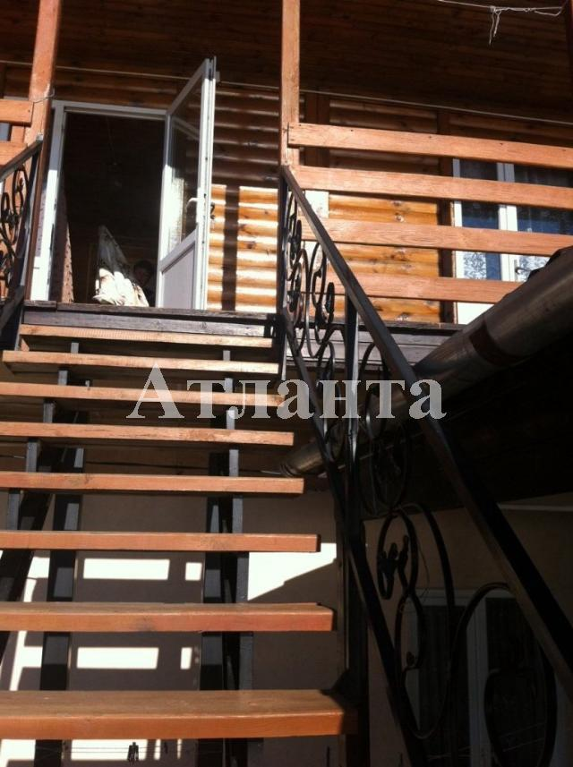 Продается дом на ул. Приморская — 150 000 у.е. (фото №3)