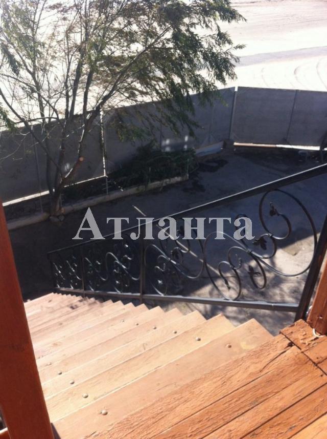 Продается дом на ул. Приморская — 150 000 у.е. (фото №14)