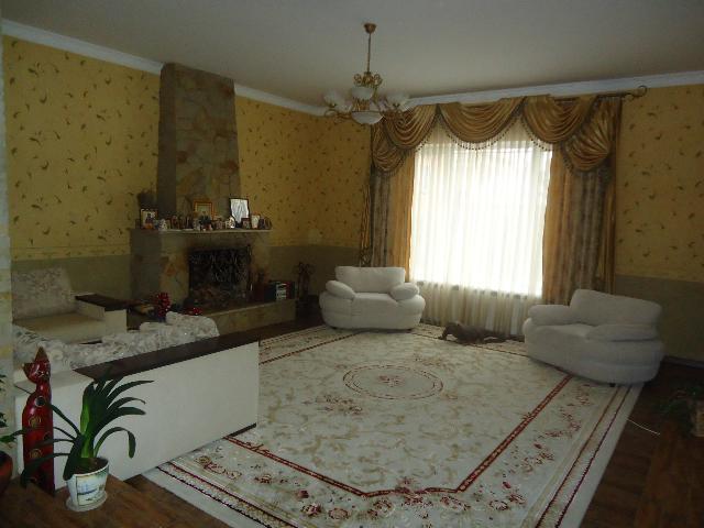 Продается дом на ул. Полтавская — 450 000 у.е. (фото №9)