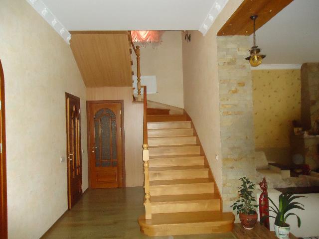 Продается дом на ул. Полтавская — 450 000 у.е. (фото №8)