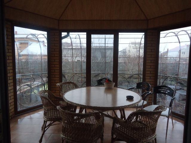 Продается дом на ул. Полтавская — 450 000 у.е. (фото №4)