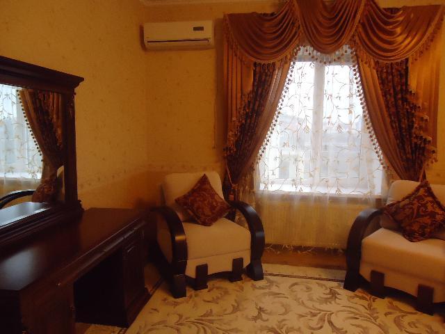 Продается дом на ул. Полтавская — 450 000 у.е. (фото №6)