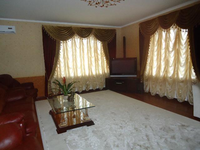 Продается дом на ул. Полтавская — 450 000 у.е. (фото №7)