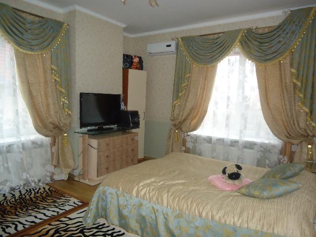 Продается дом на ул. Полтавская — 450 000 у.е. (фото №2)