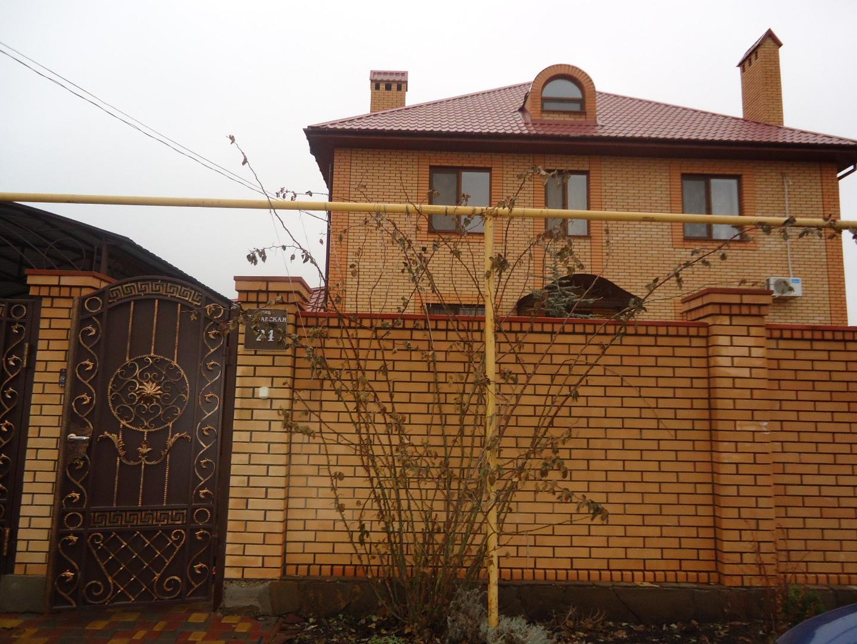Продается дом на ул. Полтавская — 450 000 у.е. (фото №10)
