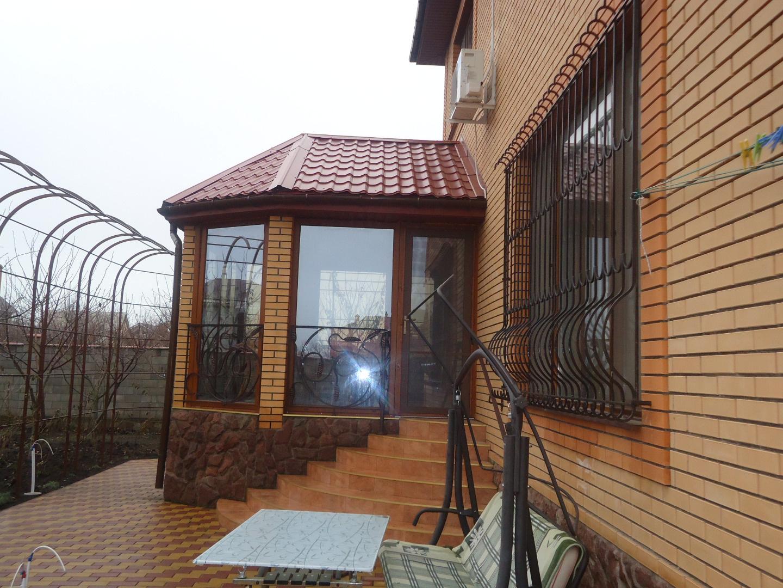 Продается дом на ул. Полтавская — 450 000 у.е. (фото №11)