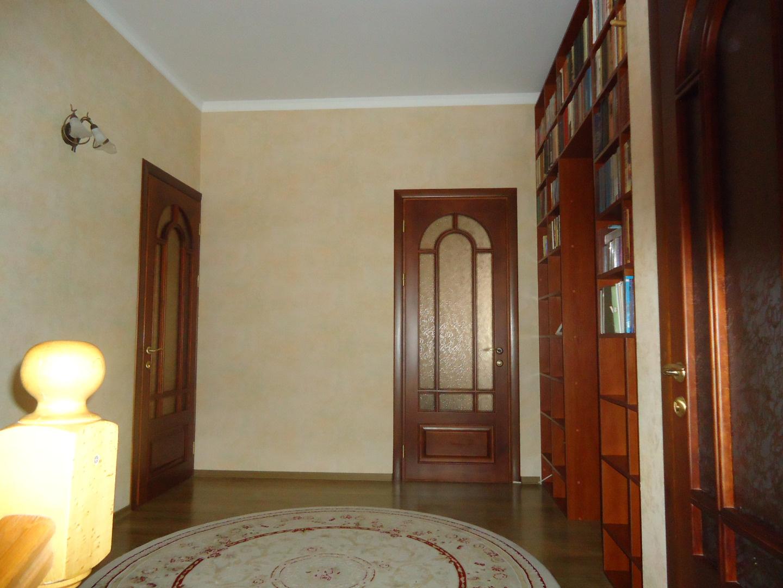 Продается дом на ул. Полтавская — 450 000 у.е. (фото №12)