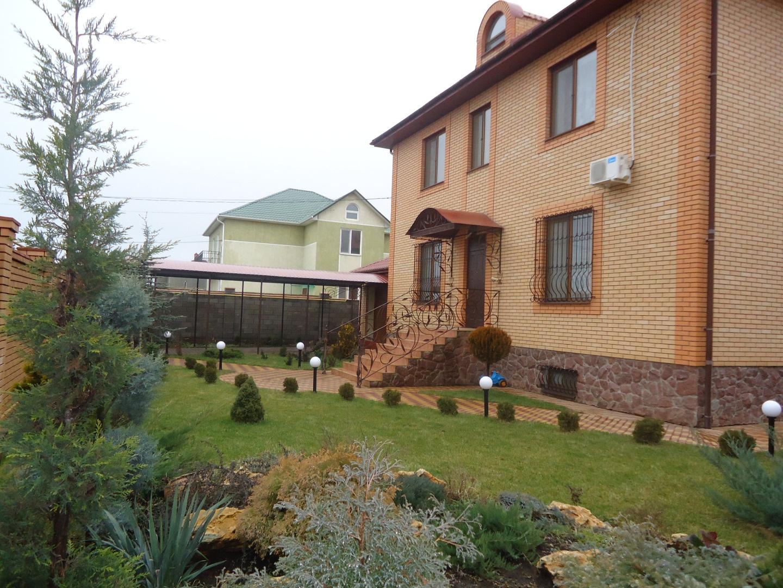 Продается дом на ул. Полтавская — 450 000 у.е. (фото №13)