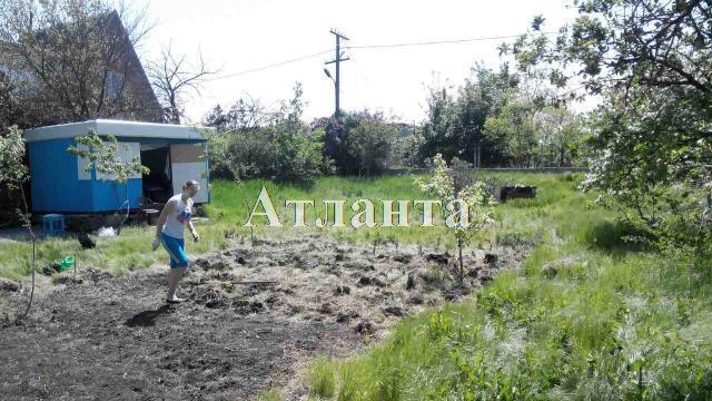 Продается Земельный участок на ул. 12-Я Линия — 12 000 у.е. (фото №4)
