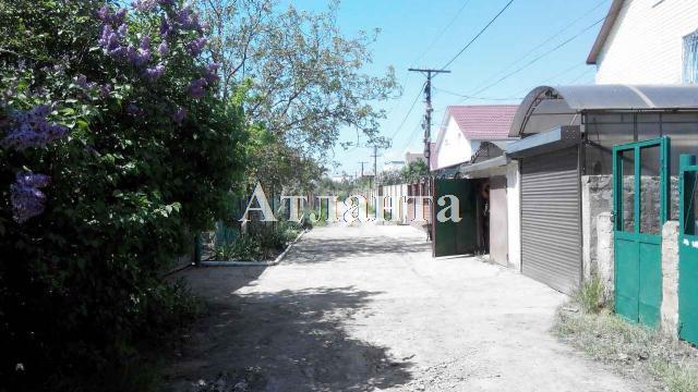 Продается Земельный участок на ул. 12-Я Линия — 12 000 у.е. (фото №21)