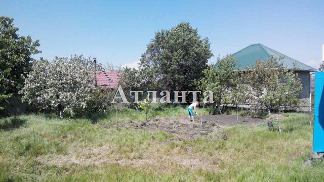 Продается Земельный участок на ул. 12-Я Линия — 12 000 у.е. (фото №5)